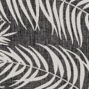 Link to Charcoal of this rug: SKU#3148682