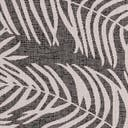 Link to Charcoal of this rug: SKU#3148707