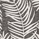 Link to Charcoal of this rug: SKU#3148692