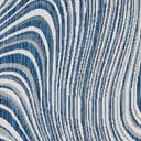 Link to Blue of this rug: SKU#3148715
