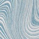 Link to Light Aqua of this rug: SKU#3148735