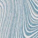 Link to Light Aqua of this rug: SKU#3148713