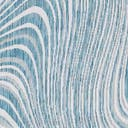 Link to Light Aqua of this rug: SKU#3148715