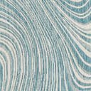 Link to Light Aqua of this rug: SKU#3148716