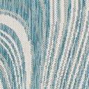 Link to Light Aqua of this rug: SKU#3148741