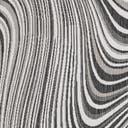 Link to Charcoal of this rug: SKU#3148727