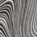 Link to Charcoal of this rug: SKU#3148713