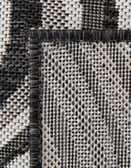 5' x 8' Outdoor Modern Rug thumbnail