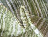 152cm x 245cm Outdoor Modern Rug thumbnail