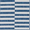 Link to Blue of this rug: SKU#3148775