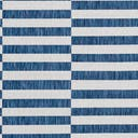 Link to Blue of this rug: SKU#3148776