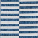 Link to Blue of this rug: SKU#3148793