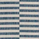 Link to Blue of this rug: SKU#3148778