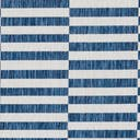 Link to Blue of this rug: SKU#3148755