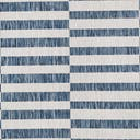 Link to Blue of this rug: SKU#3148780
