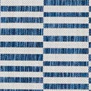 Link to Blue of this rug: SKU#3148781