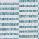 Link to Light Aqua of this rug: SKU#3148781