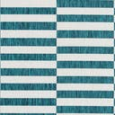Link to variation of this rug: SKU#3148782