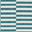 Link to Teal of this rug: SKU#3148775