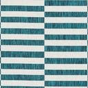 Link to Teal of this rug: SKU#3148776
