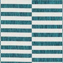 Link to Teal of this rug: SKU#3148784