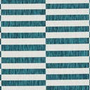 Link to Teal of this rug: SKU#3148753