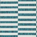 Link to Teal of this rug: SKU#3148778
