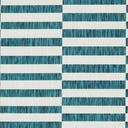 Link to Teal of this rug: SKU#3148778