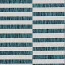 Link to Teal of this rug: SKU#3148779