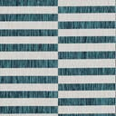 Link to Teal of this rug: SKU#3148755