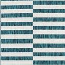 Link to Teal of this rug: SKU#3148780