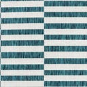 Link to Teal of this rug: SKU#3148796