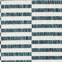 Link to Teal of this rug: SKU#3148781