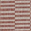 Link to Rust Red of this rug: SKU#3148749