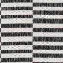 Link to Charcoal of this rug: SKU#3148797