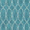Link to Teal of this rug: SKU#3148807