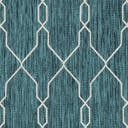 Link to variation of this rug: SKU#3148818