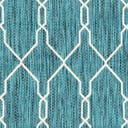 Link to variation of this rug: SKU#3148827