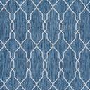 Link to Blue of this rug: SKU#3148806