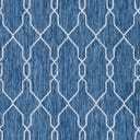 Link to Blue of this rug: SKU#3148799