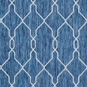Link to Blue of this rug: SKU#3148832