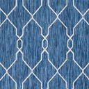 Link to Blue of this rug: SKU#3148809