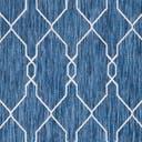 Link to variation of this rug: SKU#3148833