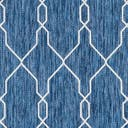 Link to Blue of this rug: SKU#3148818