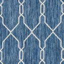 Link to Blue of this rug: SKU#3148819