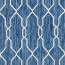Link to Blue of this rug: SKU#3148812