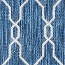 Link to Blue of this rug: SKU#3148829