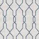 Link to Ivory of this rug: SKU#3148812