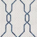 Link to Ivory of this rug: SKU#3148813