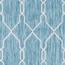 Link to Light Aqua of this rug: SKU#3148819